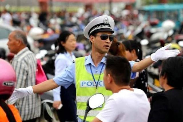 注意!岳阳交警发布端午节交通安全预警