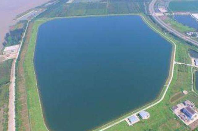 湖南县级饮用水水源保护区322个问题整改完成近7成