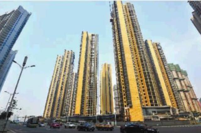 湖南省住建厅搭建平台监管全省楼市 要求各市州摸底