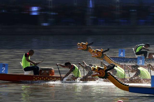 端午小长假湖南旅游收入超97亿 接待游客1502.9万人
