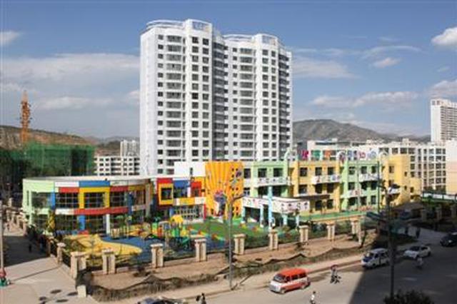 长沙将新增19所公办或普惠园 部分幼儿园每月降600元