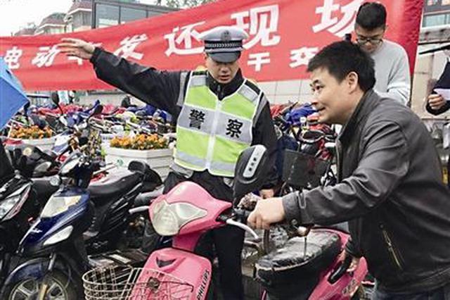 株洲:车辆被盗60天没有追回将理赔
