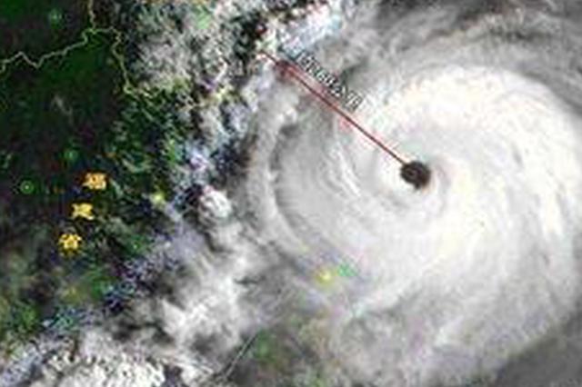 湖南启动防汛Ⅳ级应急响应 湘东、湘北将出现暴雨
