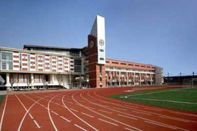 长沙新建扩建学校60所 新增学位76000多个