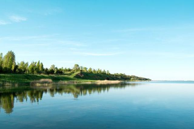 湖南上半年环境质量状况发布 张家界空气最好