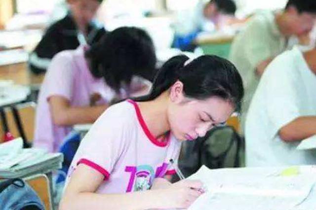 放暑假就是疯狂培训? 长沙初二学生暑假仅能休4天