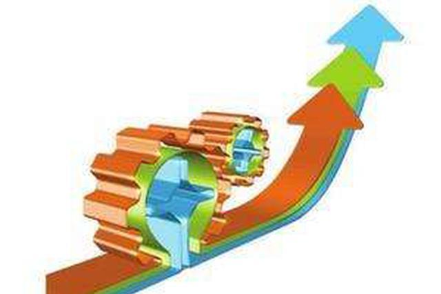 前7月湖南省进出口增长近3成 民营企业增长迅速