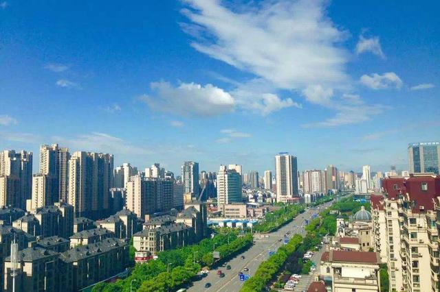 首批知识产权军民融合试点地方确定 湖南、长沙在列