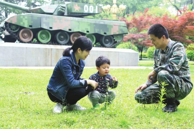 湘潭军人家属可免费享受家庭医生服务 一年至少4次