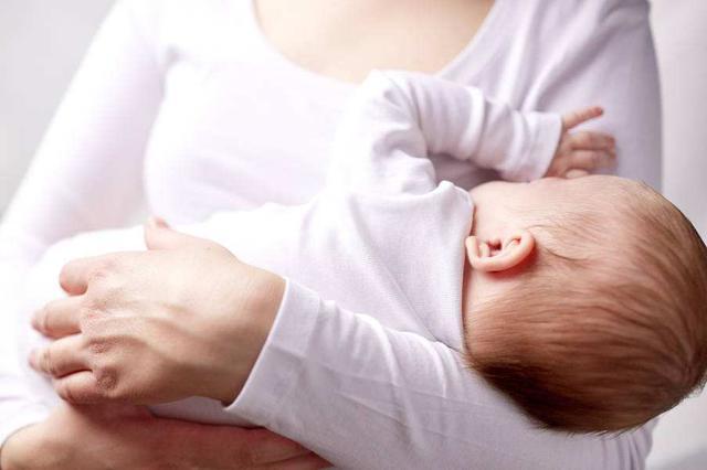 """湖南新生儿缺陷发生率连续3年下降 """"幸福指数""""提升"""