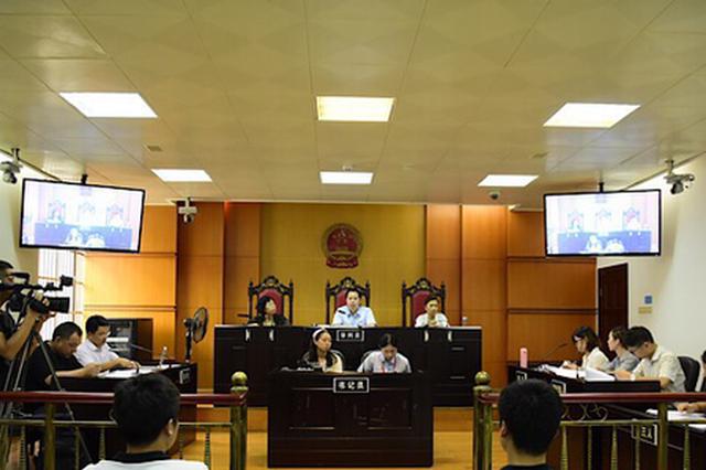 肖像权值多少钱?王跃文遭肖像侵权诉六被告索赔300万