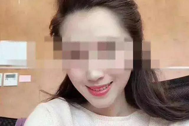 岳阳24岁女演员被害案移交检方 嫌疑人疑似起色心后杀人