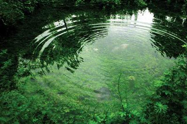 永州宁远安排部署解决饮用水水源相关问题