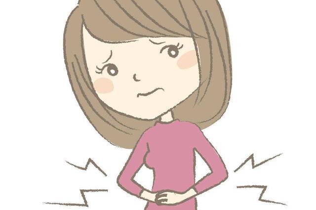 长沙女子同房后腹痛难忍 用力过猛至黄体破裂