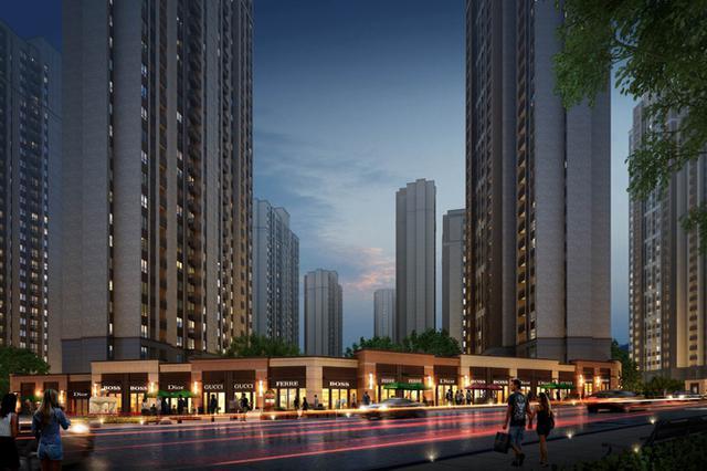 重拳整治!湖南9部门联手启动治理房地产市场乱象专项行动