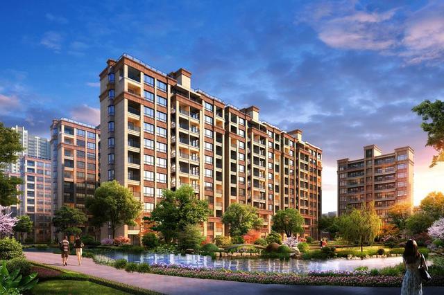郴州市国土资源局出台《房地产调控实施意见》