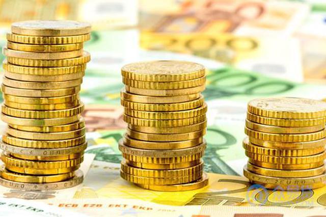 1万元起购的银行理财驾到 湖南10多家银行下调销售起点