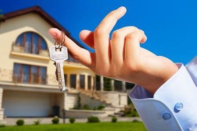 长沙市民买房后新房钥匙和不动产证有望同时到手