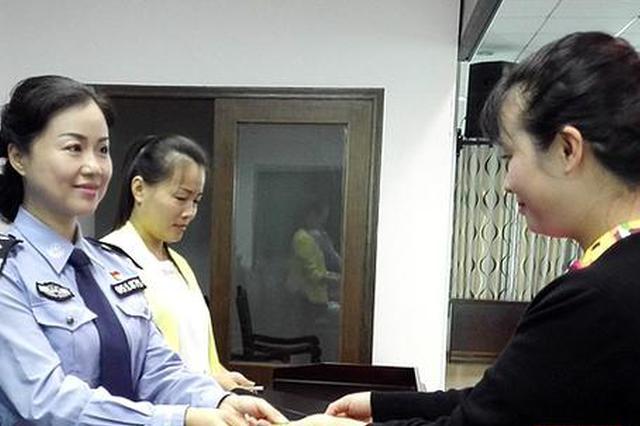 湘潭交警通报9月至10月初各类交通违法行为查处情况
