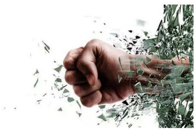 湖南开展清理整顿人力资源市场秩序专项行动