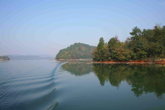 湖南完成超九成水源地环境问题整治