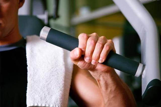 湘乡50岁男子运动引发动脉瘤 全身换2次血