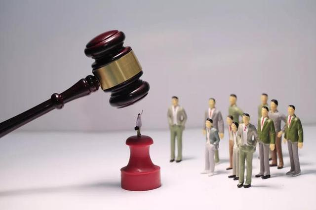 """常德律师外地执业遭不当行政处罚 """"民告官""""胜诉获赔"""
