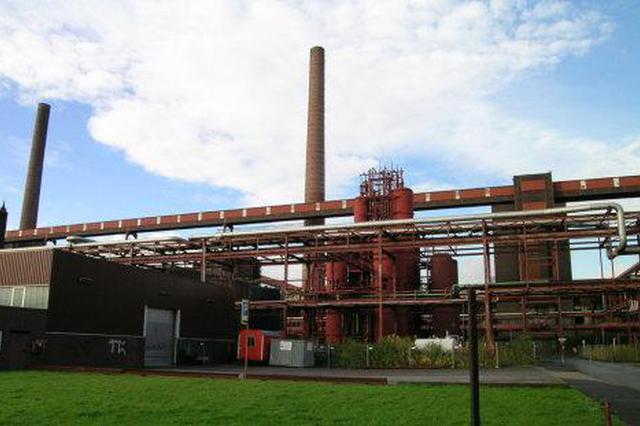 株洲拟在本月下旬对工业遗产保护立法将进行表决