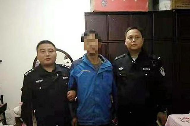 湘潭一加油站員工忘拔油卡 被兩男子盜刷3600余元