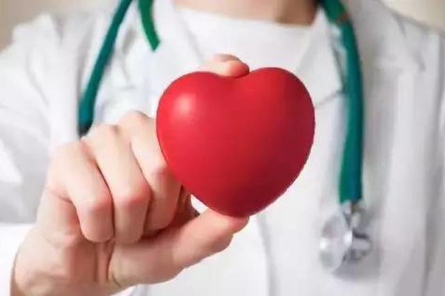 一个小感冒 株洲女子患上死亡率高达80%的疾病