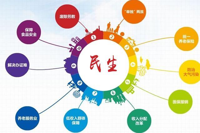 湖南全面深化改革增进人民福祉 满意度明显增强
