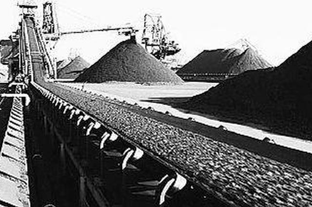 湖南:枯水期重点保障电煤、矿石等重要民生物资运输