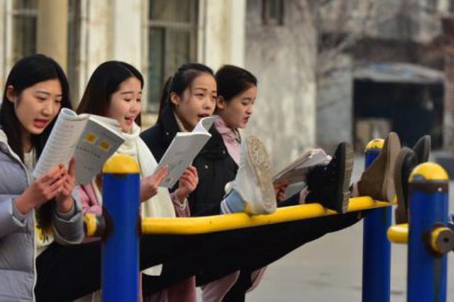 """湖南省教育考试院:艺考不存在任何""""操作空间"""""""