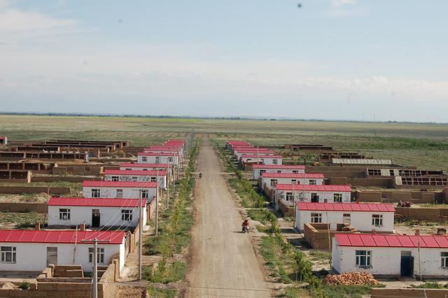 《永州市乡村房屋建设管理条例(草案)》征求意见建议