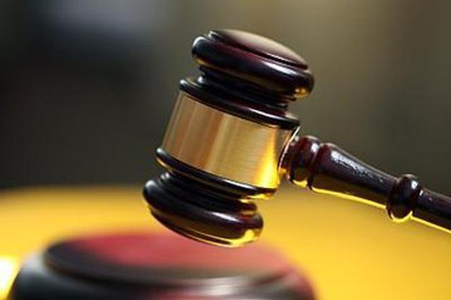 湖南基层法院一审行政案件集中管辖改革方案获批