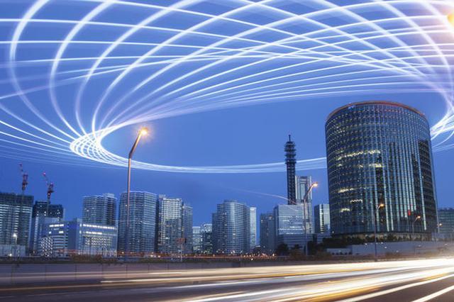 2020年 湖南全省创新综合实力目标全国前10
