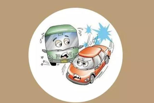2018年度湖南省高速违法前十客运车辆、客运车辆驾驶人