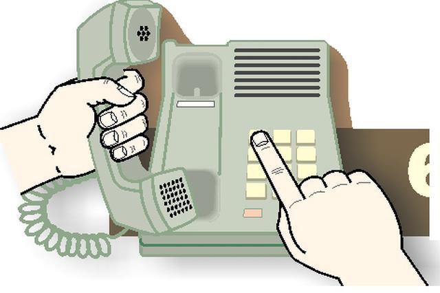 湘潭12315热线平台:春节期间处理消费者来电262件
