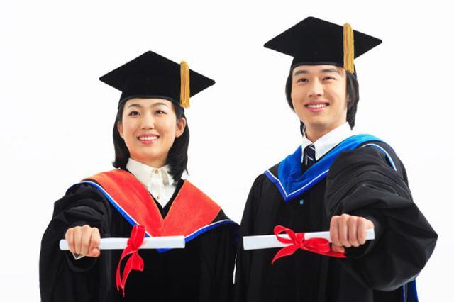 吉首大学从2019年起开始博士招生
