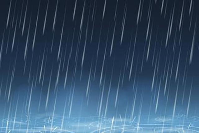 湖南铁路部门采取措施应对持续阴雨天气