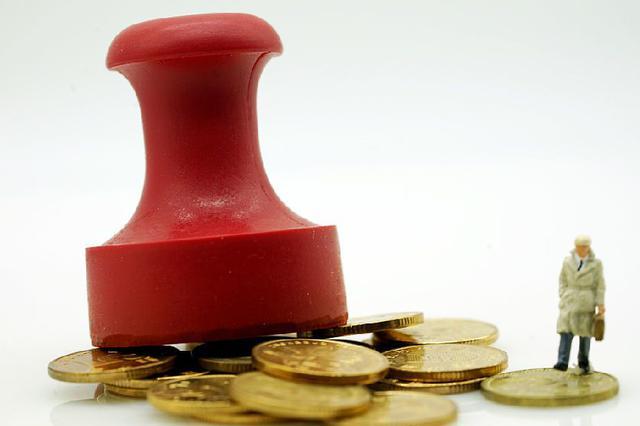 常德15项税务证明事项取消 办税更轻松