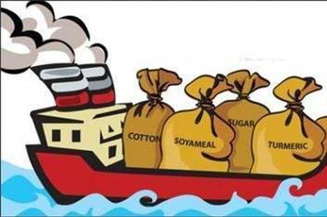长沙海关:去年湖南进口商品抽检不合格率29.8%