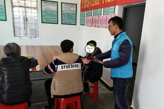 湖南省2018年社会工作的十大亮点新鲜出炉