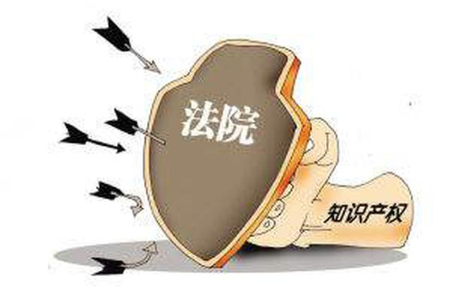 湘籍编剧状告《芳华》侵权 北京朝阳区法院已立案