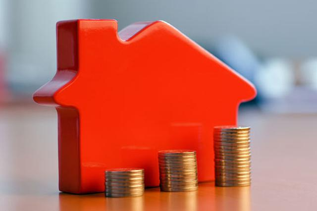 3月湖南贷款同比增长15% 居全国第九位