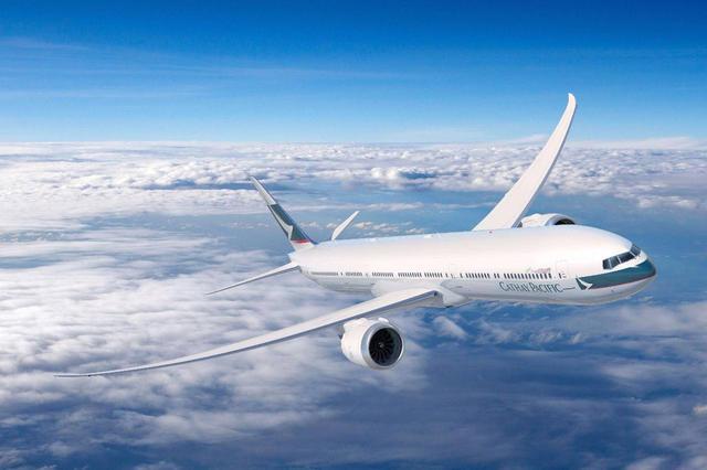 湖南:力争到2025年航空工业产业主营业务收入达1200亿元