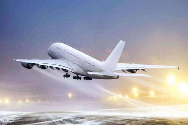 """长沙也可买""""一人多座""""机票了 南航7条国际航线可买"""