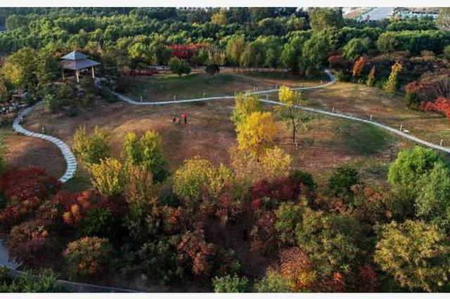 湖南生态环境机构垂改方案印发