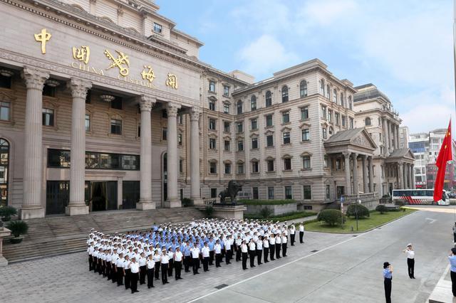 进口增值税税率下调首月 湖南366家企业享受1.69亿优惠