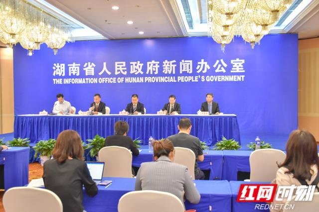 湖南将打造2000亿级超高清视频产业